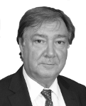 Fernando Martinez Stinus