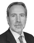Jordi Blasco