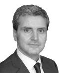 Marc Blasco